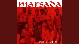 Download lagu Mataniari Binsar