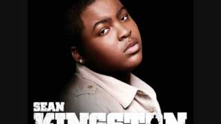 Sean Kingston - Colours Instrumental