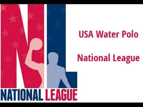 2016 National League Championship