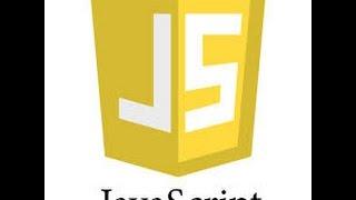 javascript interview questions part1
