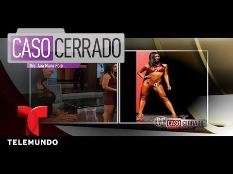 Tifany La Sucia Cheerleader Photos Online | Ask Home Design