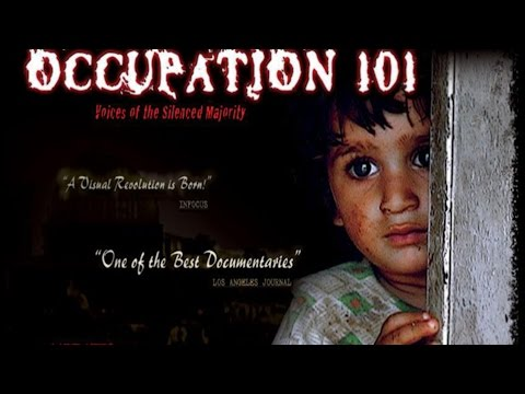 Occupation 101  (2006) (Full Movie With Subtitles)