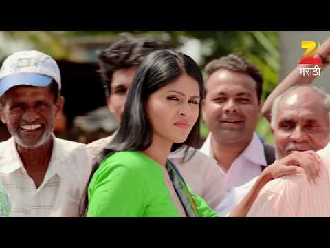 Tuzyat Jiv Rangala Rana :: Chhattisgarhi Video Download