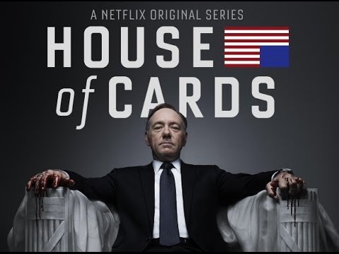 Action movie full HD hot movie youtube ''House of Cards 2013''