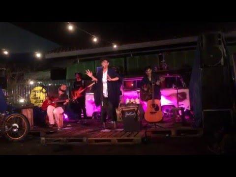 Fourtwnty - Sementara (Live in Banjarmasin)