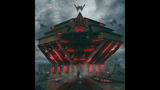 Hans Zimmer & Alan Walker – Time Remix (1 Hr Version)
