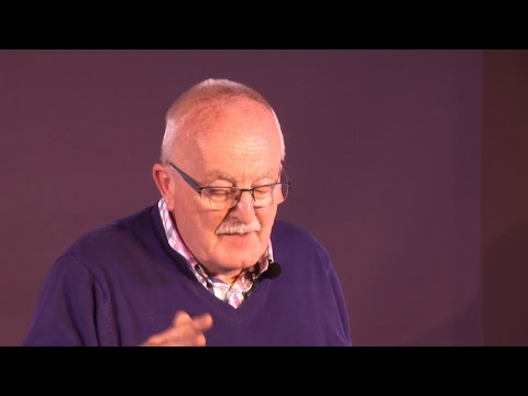 Theology Matters! - Glasgow Prophetic Centre Live Stream