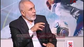 محمد عامر وابراهيم عبد الصمد وذكريات جيل التلامذة