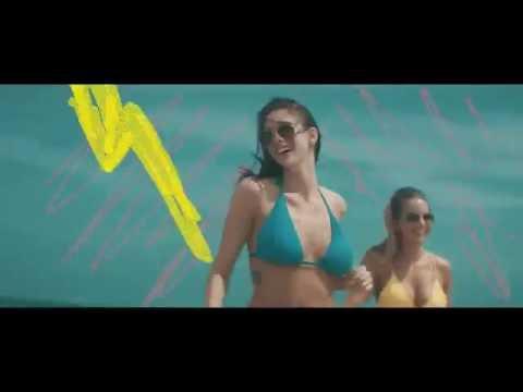 Steve Aoki   How Else feat  Rich The Kid & ILoveMakonnen Official Video