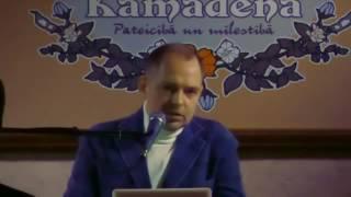 Ответы на вопросы. Руслан Нарушевич. 30.01.2012(, 2017-03-02T16:00:06.000Z)