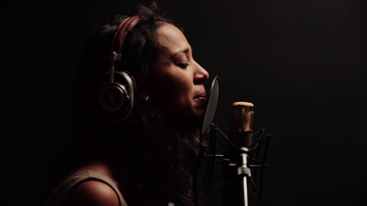 Johnnyswim let it matter the acoustic version chords chordify hexwebz Gallery