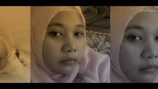 Video Di Balik Kesibukan Suami download MP3, 3GP, MP4, WEBM, AVI, FLV Oktober 2018