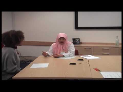 MRCOG OSCE Exam Preparation - Emergency Contraception