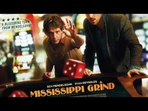 Kermode Uncut: My Top Five Gambling Films