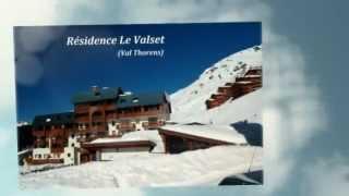 Séjour ski Nouvel An pas cher