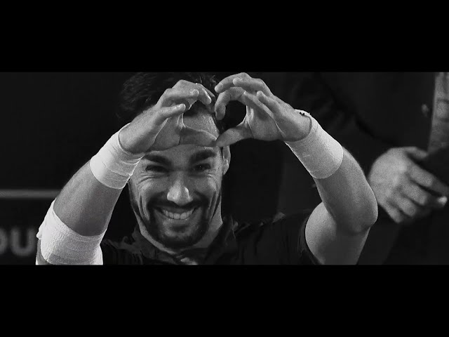 This is Tennis | ATP Tour