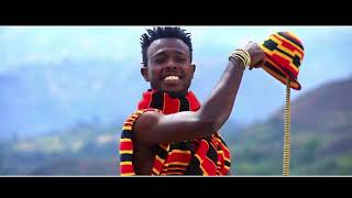 Ethiopian Music  Asge Dendasho አስጌ ደንዳሾ አርባምንጬፔ ሶዶ   New Ethiopian Music 2018Official Video