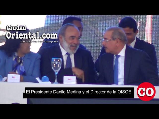 Respuesta de Francisco Pagán y José Guillermo Sued a criticos del Gobierno