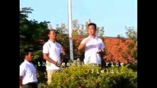 OSL Trip - Cambodia Team - Video 2006 - part two
