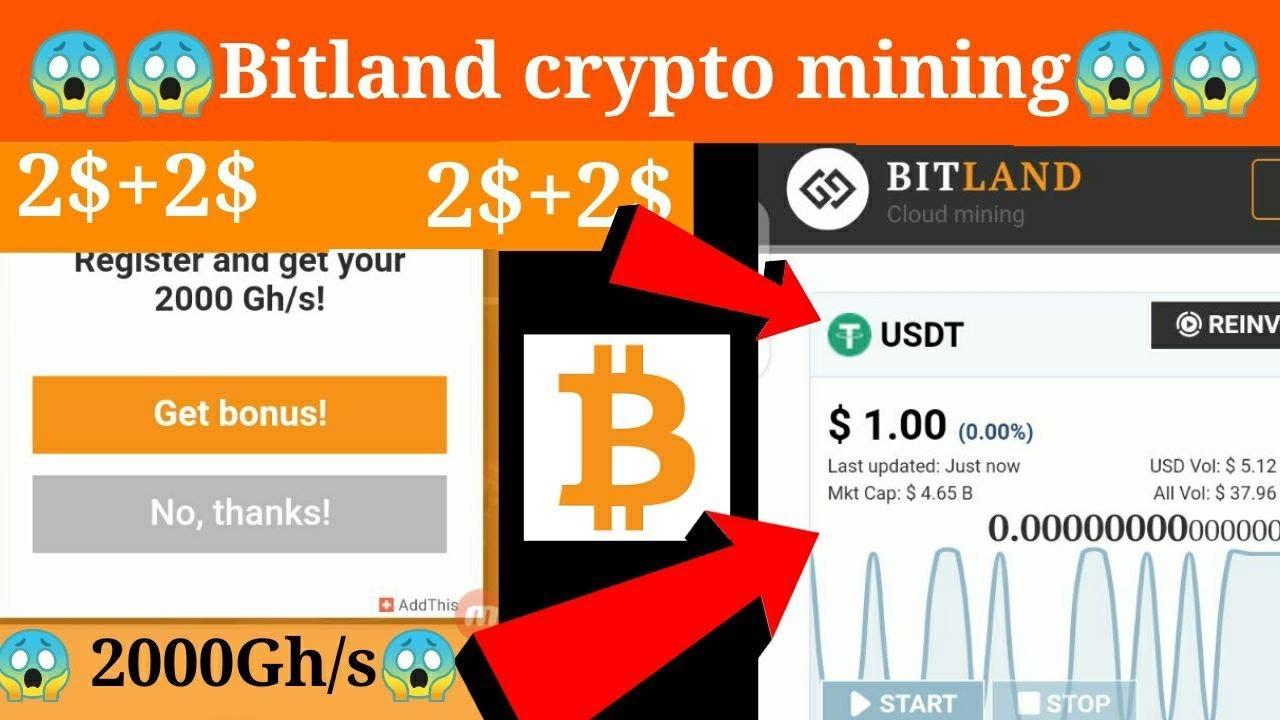 Bitkoinų kasimas (bitcoin mining) – uždarbis iš kriptovaliutos