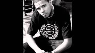 J. Cole & Lupe Fiasco - Dead Presidents Freestyle
