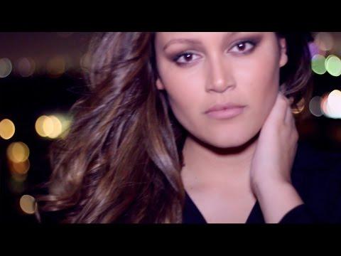 Adele - Hello (Arlene Zelina Cover)