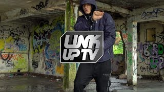 Remz - No Drama [Music Video] | Link Up TV