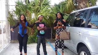 Hoes in Miami