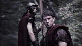 9 лучших фильмов, похожих на Орел Девятого легиона (2011)