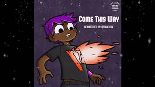 Play Come This Way