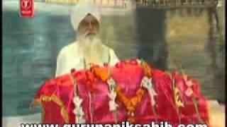SUKHMANI SAHIB 3/7 By:.  Prof .Satnam Singh Sethi