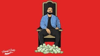 Free Drake Type Beat Throne Trap Beat Instrumental Free Type Beat 2019.mp3