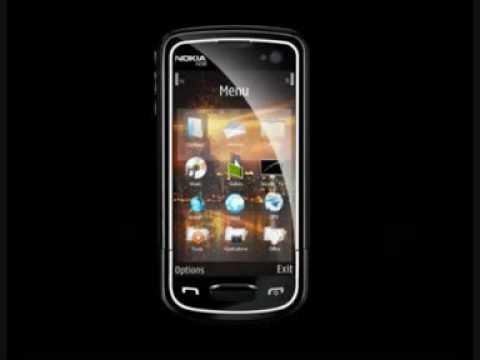 Nokia Sms Techno