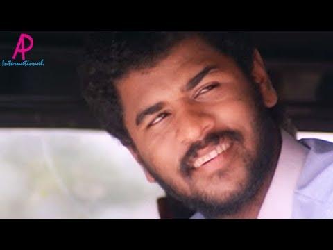 Kadhalan Tamil Movie | Scenes | Nagma intro | Prabhu Deva falls for Nagma | Vadivelu
