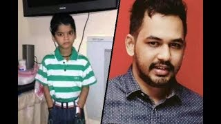 hiphop tamila aathi child hood & unseen family images