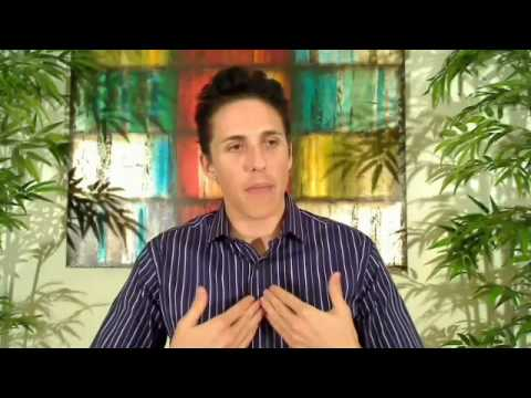 5 Proven Steps to Relieve Anxiety, Panic Attacks, and Stress with Mark Sing