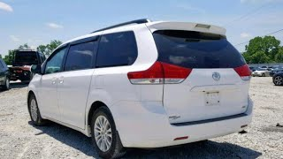 Авто из Армении в Казахстан.Доставка
