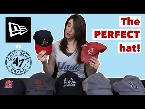 the-best-baseball-cap:-new-era-vs-47-brand-  -my-collection