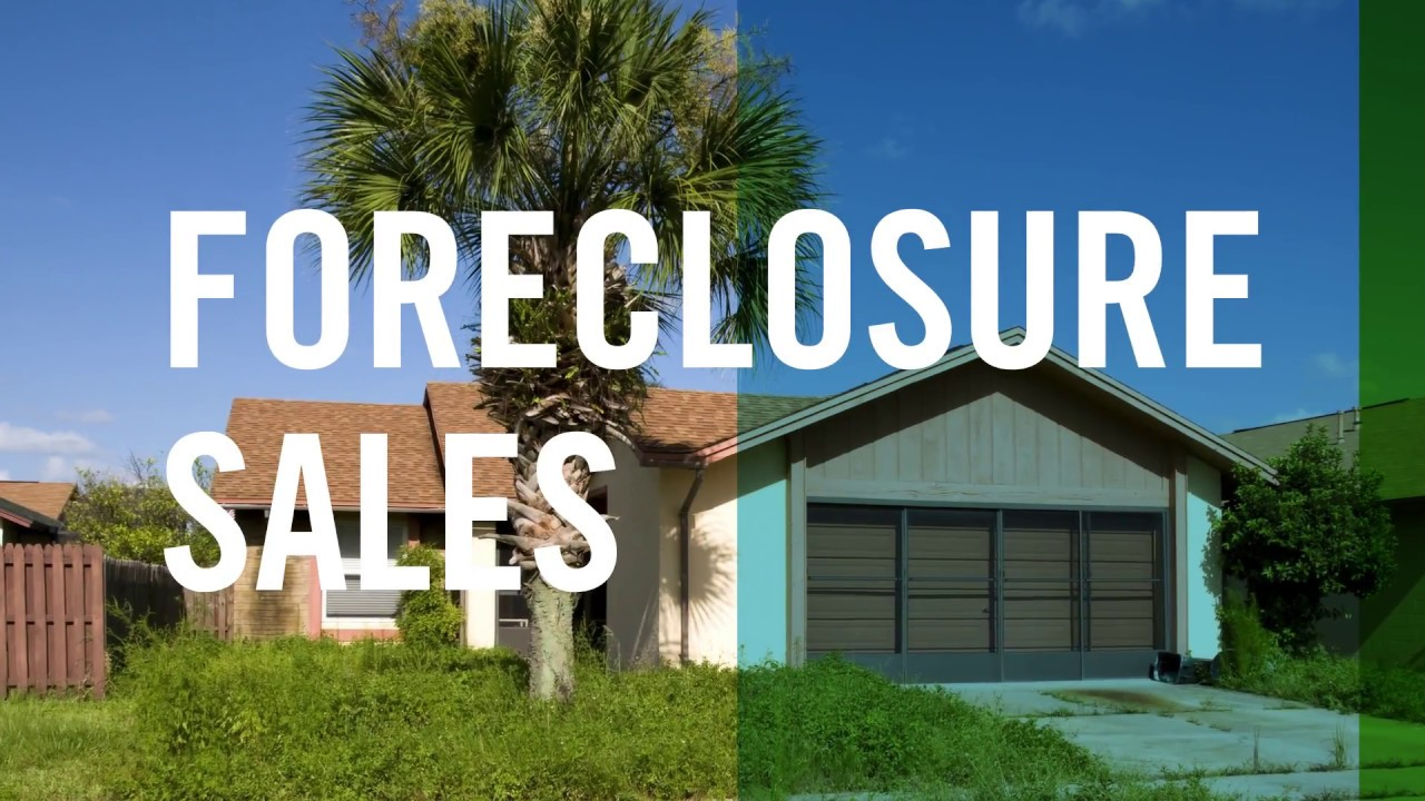 Foreclosures Upper Marlboro Md