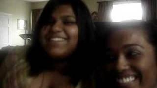 me and akka