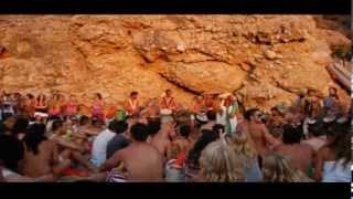 SUMMER HITS SESSION by DJ KEE-MIX mpeg2video