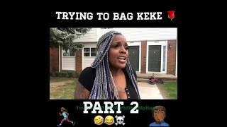 (ALL NEW) Try Not To Laugh But Will Fail @eastside ivo Instagram Compilation 2019 January 🤣🤣🤣