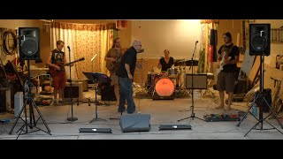 Whiskey River | Thick Six | GlennFest 2015