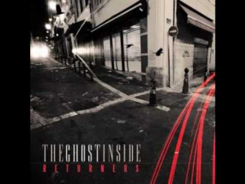 The Ghost Inside -Greater Distance mp3