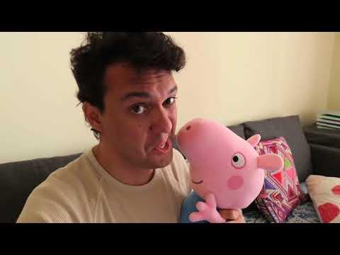 Tavel VLOG Tokyo Japan | gradualreport | Part 1 of 368 Funny