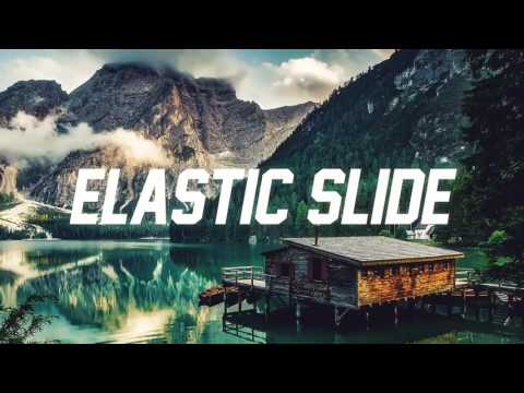 Slideshow Transitions Pack  After Effects Project on Videohive net