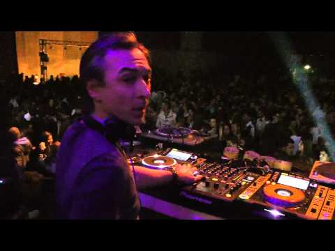 DJ ALBERTINO @ Deejay Time The Party One by LUCA DEA