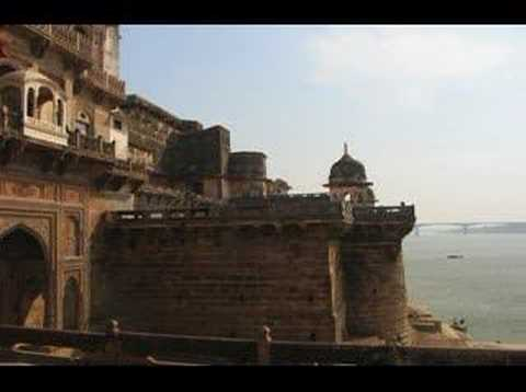KABIR: The Poet Saint and Weaver/  a Documentary