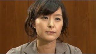 お笑いコンビ・さまぁ~ずの大竹一樹(49)の妻でフジテレビの中村仁美...