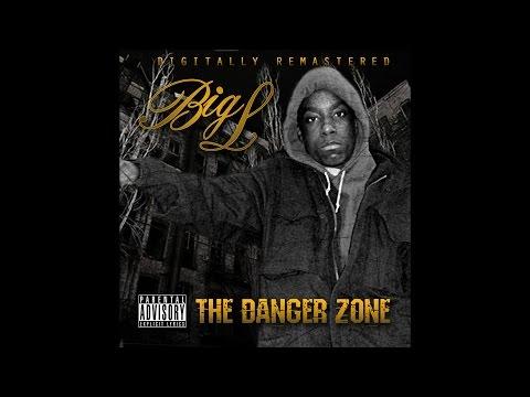 Big L  Work, Pt II feat Gang Starr